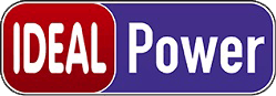 Logo Ideal Power PDU - Multiprese