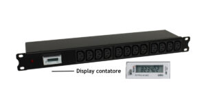 Linea-Multiprese-CTE-contatore-energia PDU Specialist